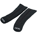 HANS Device EXGEL Padding Set