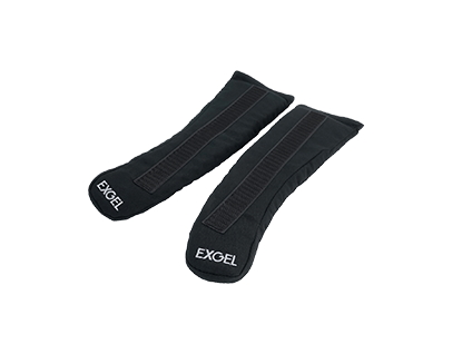 EXGEL Padding Set