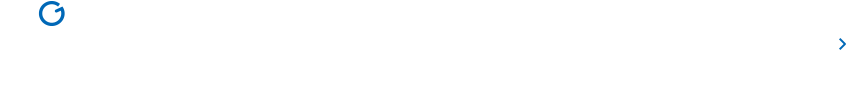 OWL_ACTIVE アウルActive開発ストーリー